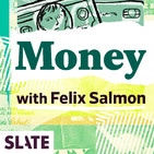 Slate Money: From Dark Pools to Swimming Pools