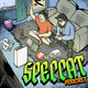 83. Speccats E3-krönika