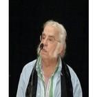 Agustín García Calvo. De viva voz.