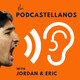 Podcastellanos Episode 95: May 21, 2019