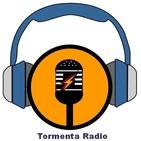 Tormenta Radio