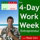 064 - How Meditation Makes 4-Day Work Weeks Easier