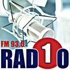Radio 1 News von Sun, 24 Mar 2019 20:04:56