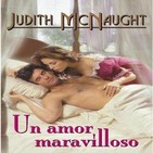 Secuelas 2 de Judith Mcnaught