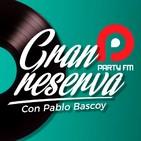 Gran Reserva #015