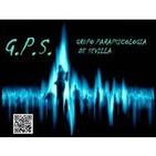 36ºPrograma NOCHES DE MISTERIOS Y LEYENDAS CON GPS