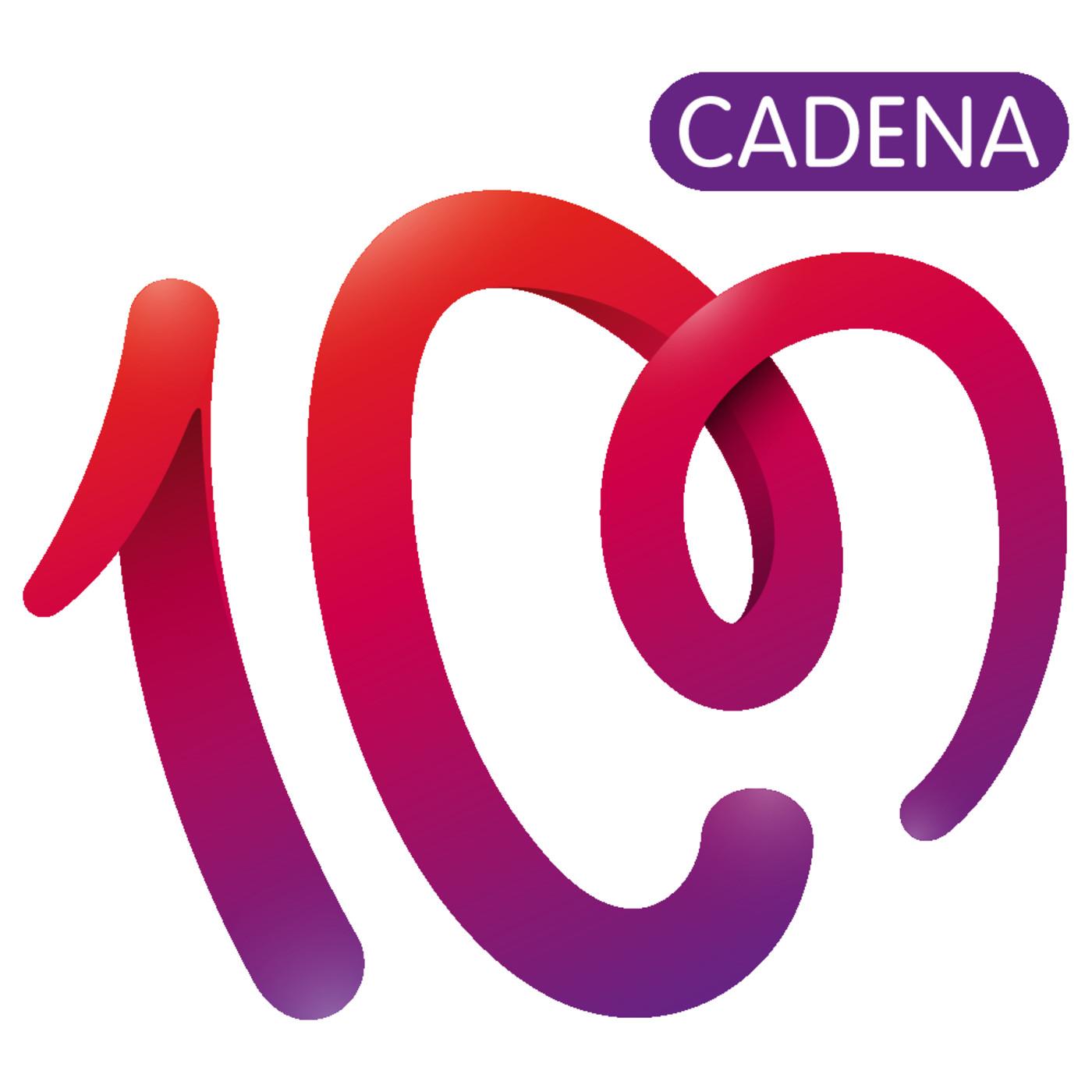 CADENA 100 Happy hour party
