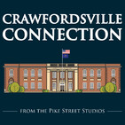 Ep. 12 - Scott Hesler and the Crawfordsville Street Department