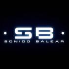 Sonido Balear 1x15 en Elite Radio Sevilla - 100.8 FM