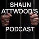 UK Prison Horror Stories: Podcast 7 Pepsi Watson