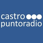 Podcast Castro Punto Radio