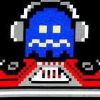 DJ Rock Presents: TRANCE4MING THE WOLRD