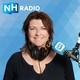 Die 70s Show 078A | NH Radio