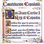 Constitución Española (1978) - Audiolibro completo