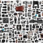 #41- Planeta Fotográfico - Spotting de aviones