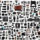 #44- Planeta Fotográfico - Huawei P30 Pro