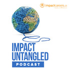 Episode 05: Tillmann Lang - Impact Investing in Your Values with Yova