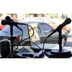 Podcast Otras emisoras