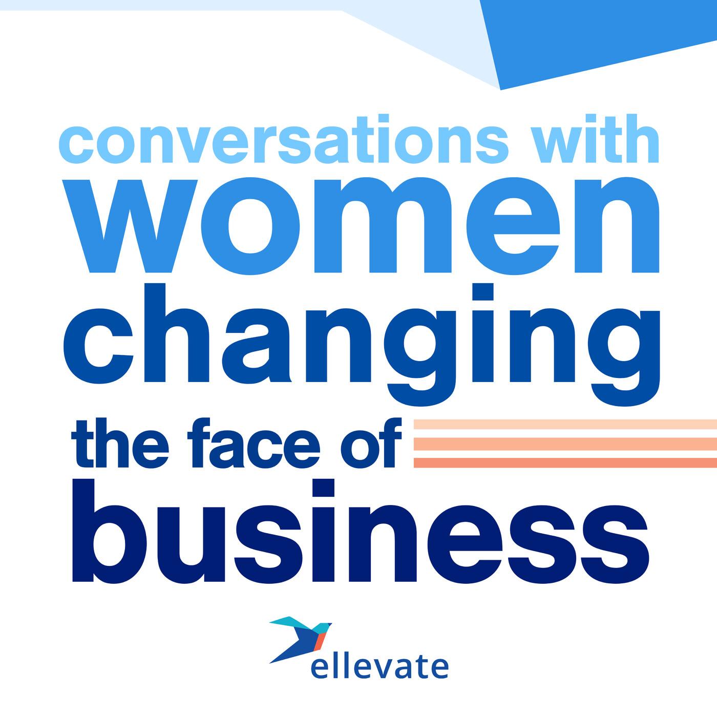 Episode 233: Mobilize Women Recap - When Priorities Change Part 2, with Paula Avila Guillen