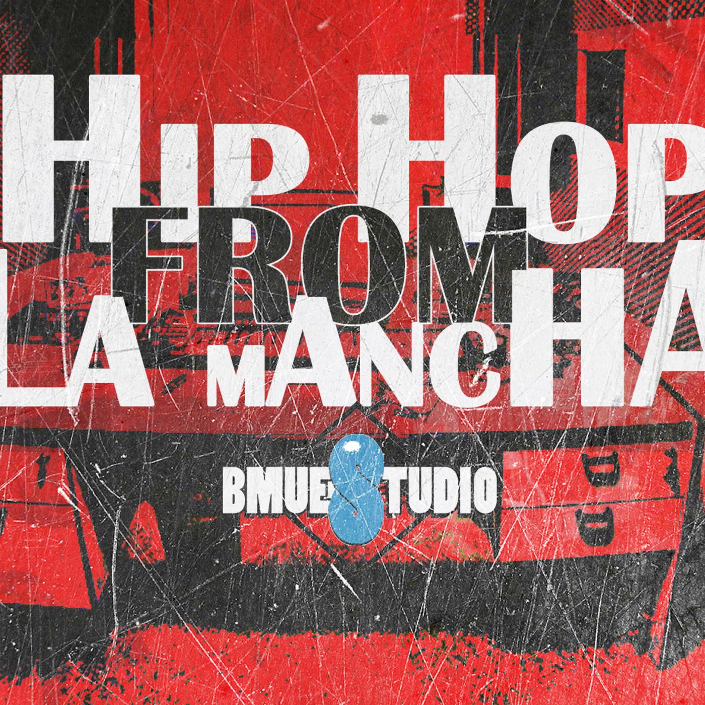 From La Mancha (Hip Hop)