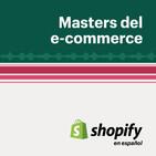 Masters del E-commerce