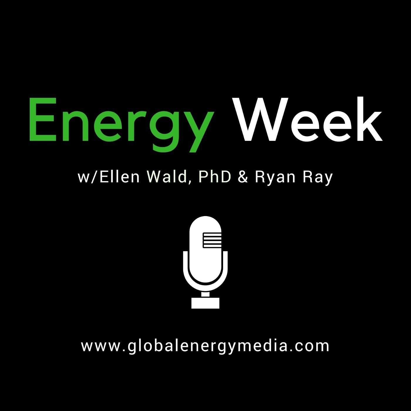 Episode 128 - South's Economy Outperforms Nation | OPEC+ Faces Growing Pressure | Oil prices decline after China e