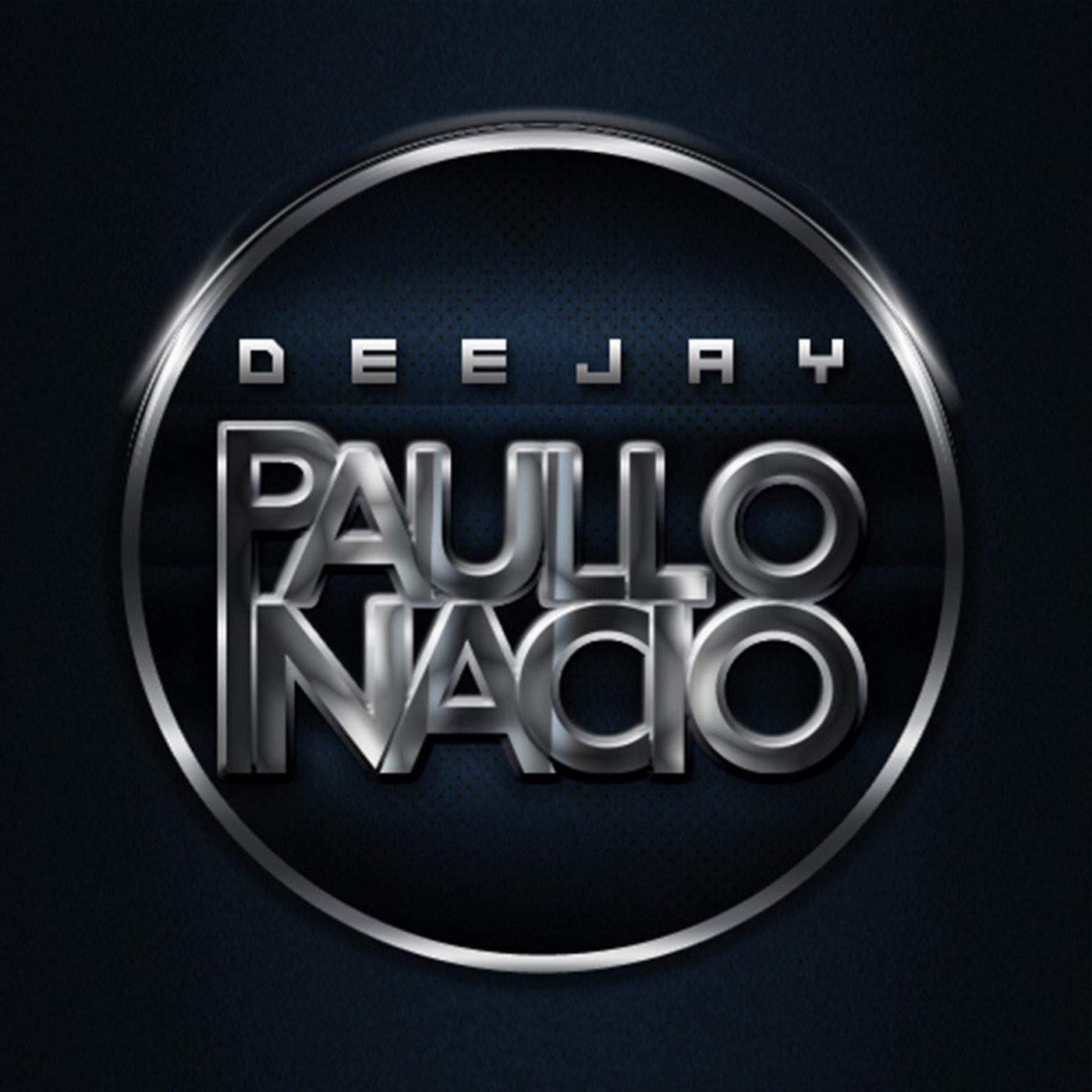 DJ Paulo Inácio