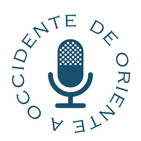 De Oriente a Occidente radio