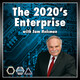 Architecting to Create Business Agility to Compete in the Post Pandemic World