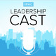 Leadership Cast #25: Stephen Jones