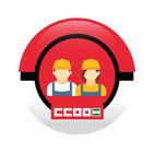 Cómo influyen las condiciones laborables en la salud de las personas trabajadoras en el sector de la construcción