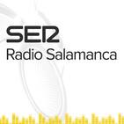 Hoy por Hoy Salamanca 2ª parte (06/07/2020)