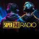 SuperTab Radio 189