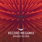 Megamix by DJ Peretse #2298 (21-02-2020)