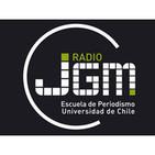 """""""Mil sonidos en un golpe: estudio sonoro y radiofónico del derrocamiento de Salvador Allende"""""""