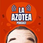LA AZOTEA #2.34 - #LaDosisDiaria - Facebook y EFE Verifica + Google y Apple COVID-19 + Windows 10 up