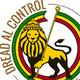 Dread Al Control Reggae Radio Show 29-09-2020