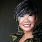 KCAA: Get Balanced with Dr. Marissa (Sat, 20 Apr, 2019)