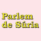 Parlem de Súria - Ràdio Súria