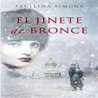 El jinete de bronce 1 de Paullina Simons