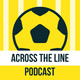 5 Major Insights on the 2019 SEA Games - Across the Line Football Podcast #016