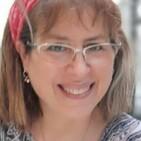 Mery Miriam Desde Israel