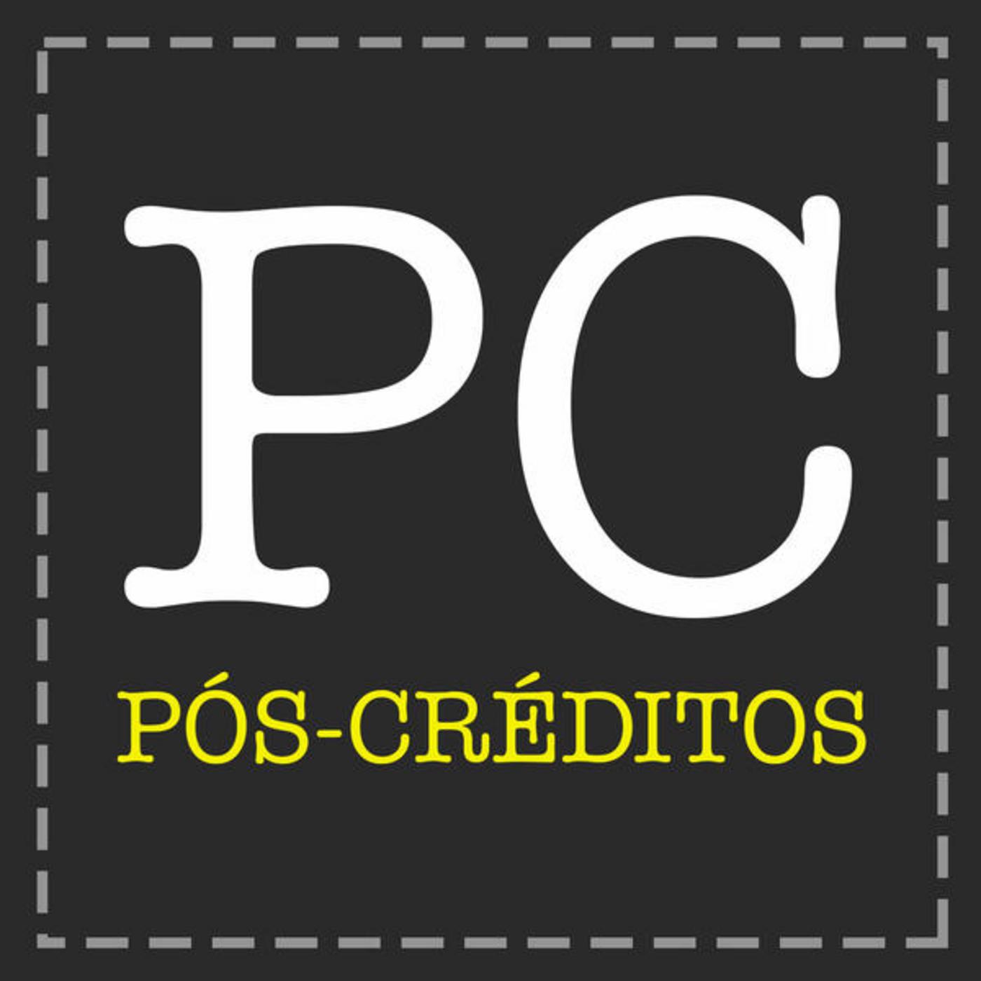 #020 – Creed: Nascido para a porradaria