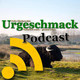 Cholesterin ist unschuldig (Podcast)