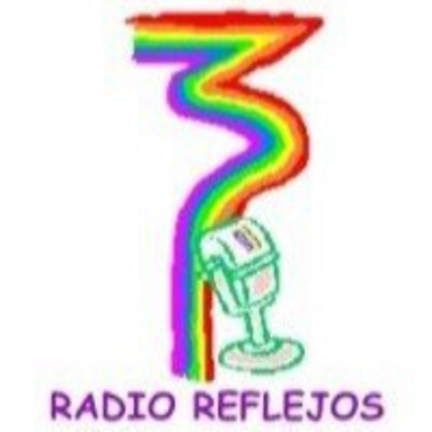 Coincidencias....:RADIO REFLEJOS