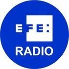 EFE RADIO - La Tierra que nos parió