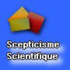 Scepticisme Scientifique