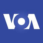 VOA: Informe desde Roma - febrero 19, 2019