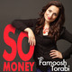 809: Ask Farnoosh: My husband left me. How can I protect my finances?