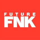 FUTURE FNK